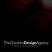 The Cheshire Design Agency profile