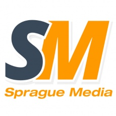 Sprague Media profile
