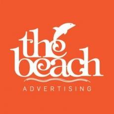 The Beach Advertising profile