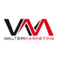 WalterMarketing profile