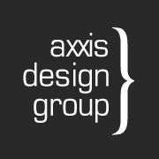 Axxis Design Group profile