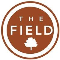 The Field profile