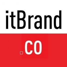 ItBrand Co profile