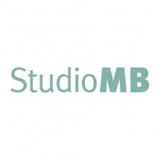 Studio MB profile
