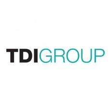 TDI Group profile