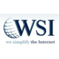 WSI Impact Web Solutions profile