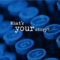 StoryTeller Media + Communications profile