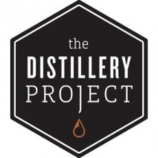 The Distillery Project profile