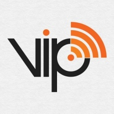 VIP Marketing and Advertising profile