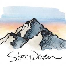 Storydriven profile