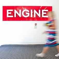The Engine Group profile