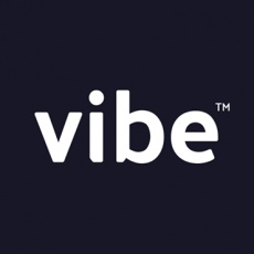 Vibe Studio profile