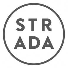 Strada Advertising profile