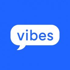 Vibes profile