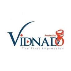 Video Animation - VidNado profile