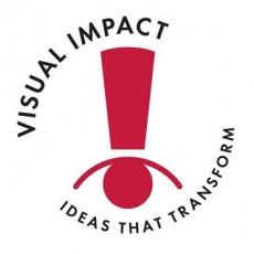Visual Impact Systems profile