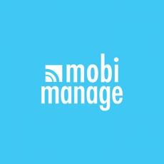 mobiManage profile