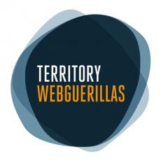 webguerillas profile