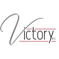 Victory profile