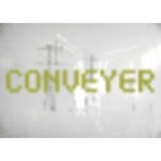 CONVEYER profile