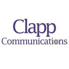 Clapp Communications profile