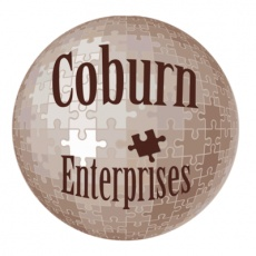 Coburn Enterprises profile