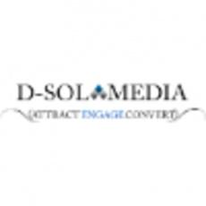 D-SOL Media Marketing profile