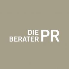DIE PR-BERATER profile