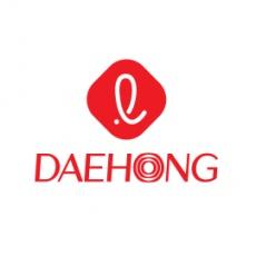 Daehong Communications profile