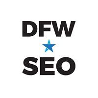 Dallas Fort Worth SEO profile