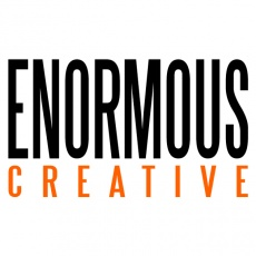 Enormous Creative profile