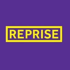 Reprise Media profile