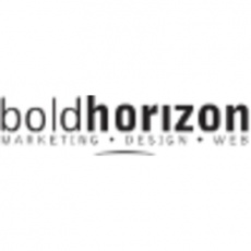 Bold Horizon profile