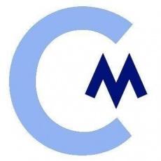 Classlane Media profile