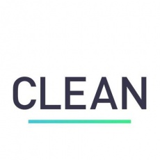 Clean Agency profile