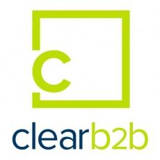 Clear B2B Marketing & PR profile