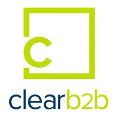 Clear B2B Marketing & PR profile