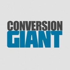 Conversion Giant profile