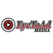 Eye To Ad Media profile
