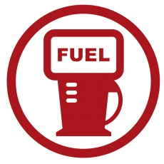 FUEL Marketing LLC profile