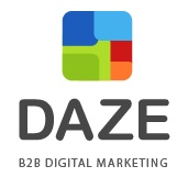 Daze - B2B Digital Marketing profile