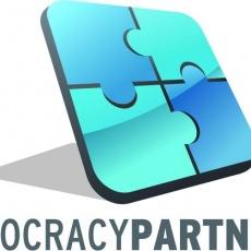 Democracy Partners profile