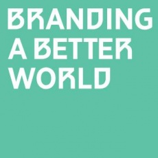 Branding A Better World profile