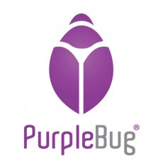 PurpleBug profile