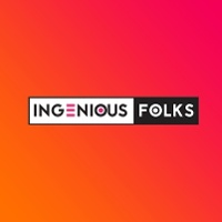 Ingenious Folks - Digital Advertising Agency profile