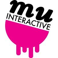 MU Interactive profile