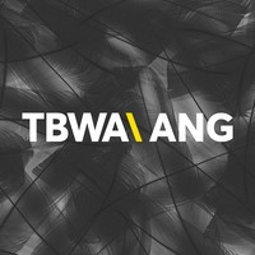 TBWAANG profile