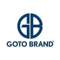 Goto Brand Inc. profile