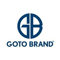 Goto Brand Inc. profile