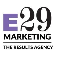 E29 Marketing profile